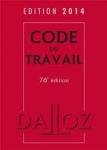 code travail.jpg