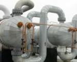 usine à gaz.jpg