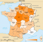France Regions.png