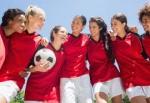 femmes et sports.jpg