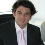 marc concas,cg06,budget 2011,compte administratif 2011 cg06