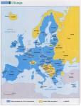 Union_europeenne_2007.jpg