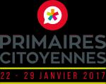 1e tour,primaires,gauche,parti socialiste