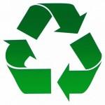 logo_recyclage.jpg