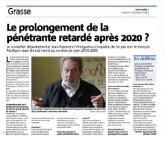jr vinciguerra,paoute,cper paca 2015-2020,cannes,grasse,departement 06