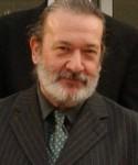 Jean-Raymond Vinciguerra, jean-raymond Vinciguerra