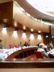 cg06,budget 2012 cg06