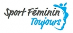 sport,femmes,marie-louise gourdon
