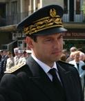 Georges-Francois-LECLERC-prefet_large.jpg