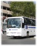 bus06.jpg