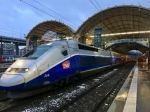 TGV NICE.jpg