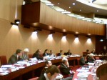 cg06,budget 2013,cg06 2014,antoine damiani