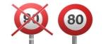 limitation vitesse de 90 à 80 km.jpg