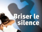 violence-femmes,cidf,gourdon,groupous socialiste alpes-maritimes