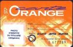 carte_orange.jpg