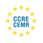 CCRE, comparaisons pays Europe