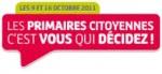 primaires-Alpes-maritimes,éducation-Primaires-PS