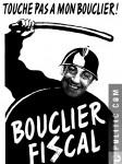 bouclier_fiscal.jpg