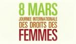 8 mars,marie-louise gourdon,mouans-sartoux