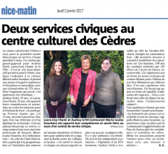NM 2017-01-05 Mouans Service  Civique.png