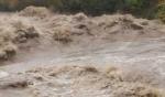 inondations.jpg