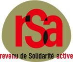 revalorisation rsa,septembre 2013
