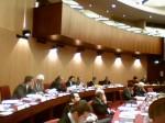 assemblee cg06,orientations budgétaires 2012 cg06,Concas,papi