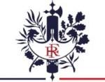 Hollande,rentrée 2012,calendrier réformes