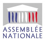 assemblee nationale.jpg