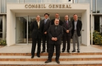 photo gr socialiste et verts.JPG