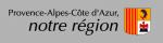 Img_Logo_RegionPACA.png