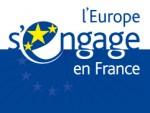 fonds européens,alpes maritimes,06,