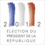 resulstats 2e tour présidentielles alpes maritimes