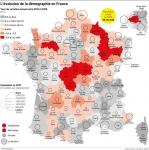 demographiE departements 2013-2018.jpg