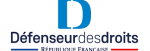 handicap,accessibilite,defenseur des droits
