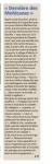 marie louise gourdon,mathieur panciatici,premiers des mohicans