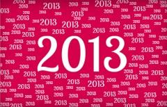 2013.jpg