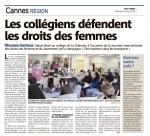 COLLEGE DROITS DES FEMMES.jpeg