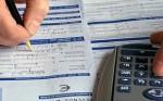 impôts2.jpg