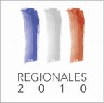 régionales 2010.png