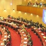 session de renouvellement 2011,élection du Président,Concas,Ciotti