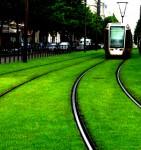 ligne 2 tramway de Nice,